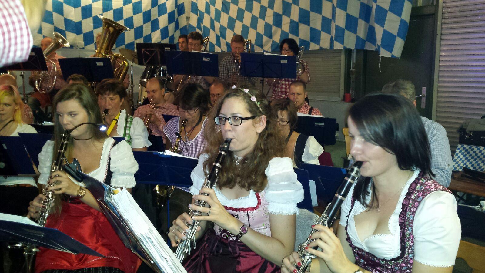Oktoberfest_5