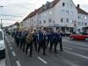 schuetzenfest_zollstock_2013_4