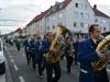 schuetzenfest_zollstock_2013_5