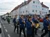 schuetzenfest_zollstock_2013_6