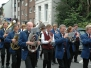 Schützenfeste 2008