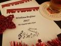 Weihnachtsfeier 2017_thb