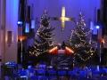 Weihnachtskonzert_2016_08.jpg