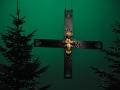 Weihnachtskonzert_2016_12.jpg