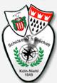 Schützenbruderschaft - Köln Niehl