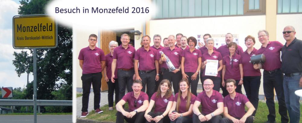 Monzefeld 2016